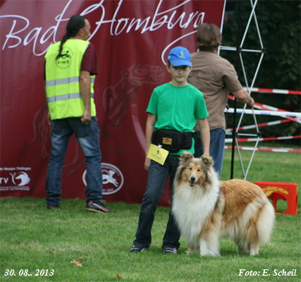 Bad Homburg30082014 143a400